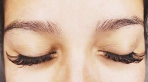 Eyelash Extensions for Sale in Los Angeles, CA