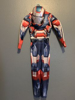 Costumes (Disfrases) for Sale in Vancouver,  WA