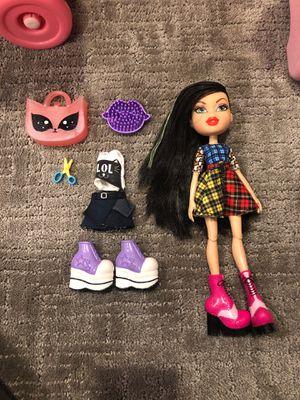 Bratz Doll for Sale in Carol Stream, IL