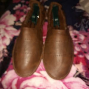 Gucci Slip On/ Driving Shoe for Sale in Phoenix, AZ