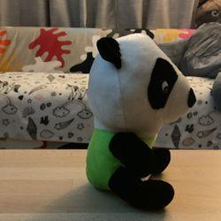 Panda Bear Warring A Shirt for Sale in South Gate,  CA