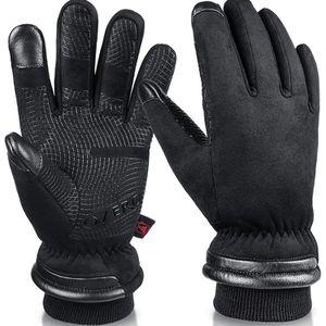 Waterproof Winter Gloves for Men and Women - Brand New for Sale in Hudson, FL