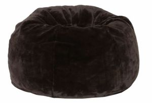 Pottery barn bean bag for Sale in East Wenatchee, WA