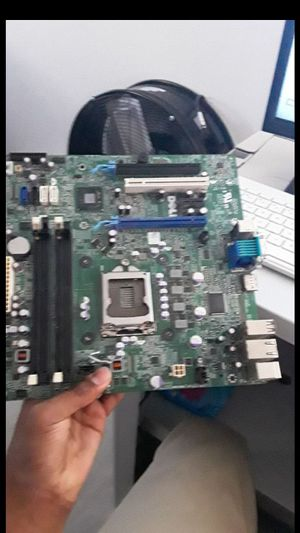 Motherboard for Sale in Princeton, FL