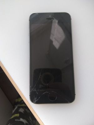iPhone 5 for Sale in Takoma Park, MD