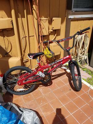 Kids bike for Sale in Pembroke Pines, FL