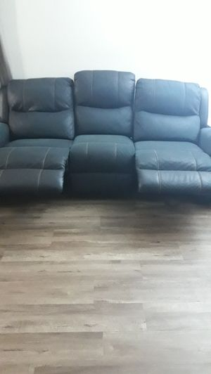 Two sofas for Sale in Santee, CA