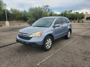 2008 Honda crv for Sale in Tucson, AZ