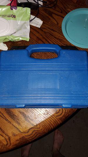 Glow plug removal kit for Sale in Waynesburg, PA