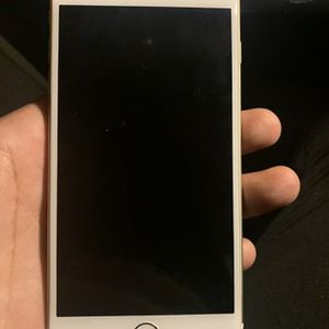 iPhone 6 'DOES NOT TURN ON for Sale in Portland, OR