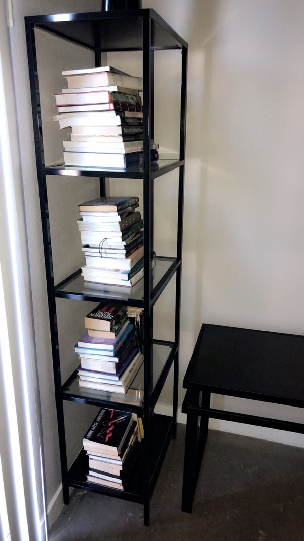 book case/ display shelf for sale