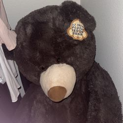 53inch teddy bear for Sale in Happy Valley,  OR