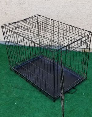 dog kennel for Sale in North Las Vegas, NV