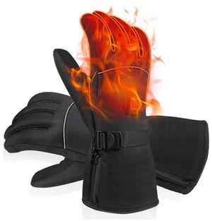 Winter Heated Gloves - Brand New for Sale in Hudson, FL