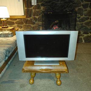 "32"" Sony Tv for Sale in Cibecue, AZ"