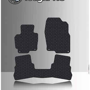 Car Mats / Mazda cX5 for Sale in Queens, NY
