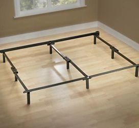 Kind Bed Frame for Sale in Cleveland,  OH