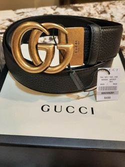 Gucci Belt for Sale in Puyallup,  WA