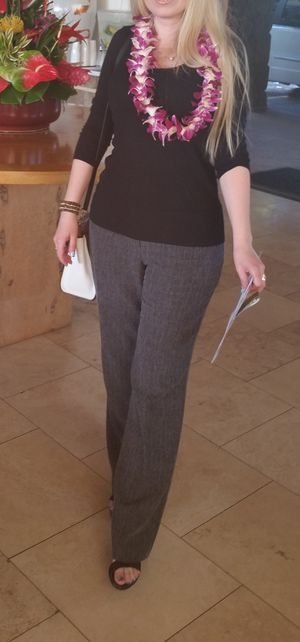 DRESS PANTS for Sale in Kirkland, WA