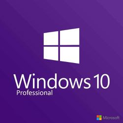 Windows 10 Pro for Sale in Brooklyn,  NY