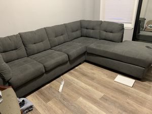 New Sectional for Sale in Baltimore, MD