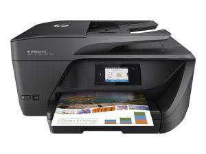 Hp wireless printer, fax, copy, print, scan for Sale in Waterloo, IA