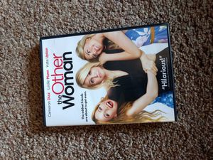 The Other Woman for Sale in Wenatchee, WA