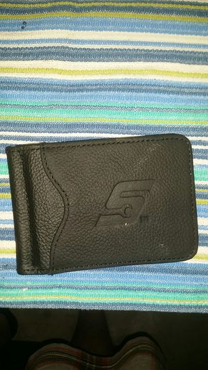 Snap-on tool wallet for Sale in Tucson, AZ