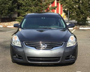 2006 Nissan Altima for Sale in Mount Vernon, NY