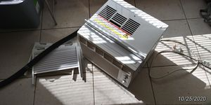 Only used for a few months save $100.00 today ! for Sale in Bradenton, FL
