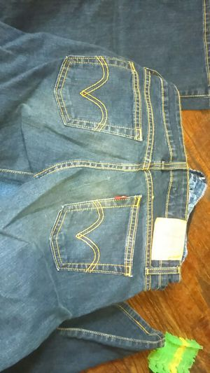 Womens levis for Sale in Houston, TX