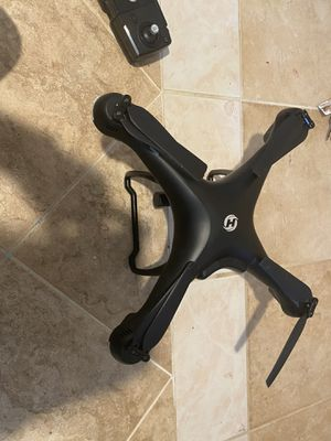 Holy Hs100(GPS) Drone for Sale in Dearborn Heights, MI