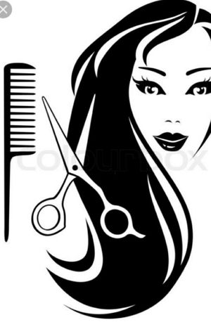 L. A hair stylist... Best affordable prices! for Sale in Hawthorne, CA