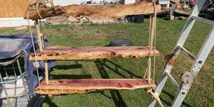 Rustic shelf for Sale in Pelzer, SC