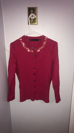 Cardigan for Sale in Stratford, CT