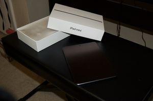 iPad Mini 5 for Sale in Tampa, FL