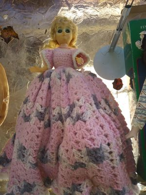 Antique dolls for Sale in Taylors, SC