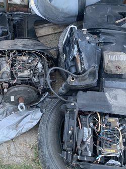 2 Mercury 70hp 2 Strokes for Sale in Chula Vista,  CA