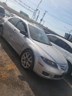 Mazda parts for Sale in Dallas, TX