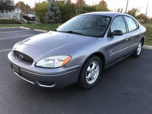 2006 Ford Taurus SE for Sale in Columbus, OH