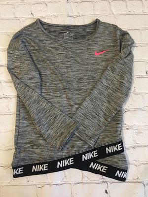 Nike for Sale in Moreno Valley, CA