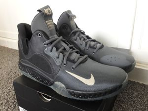 Brand New Nike KD Trey VII Shoes Men's Size 11 for Sale in Rialto, CA