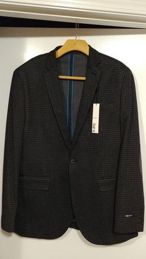 Men's Brand New Bar III Jacket Sports Coat 38R 40R for Sale in Kent, WA