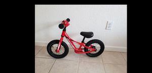 Specialized kid's bike Hotwalk for Sale in Miami, FL