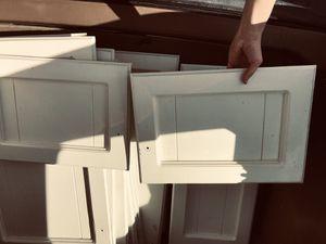 Cabinet doors for Sale in Greenville, SC