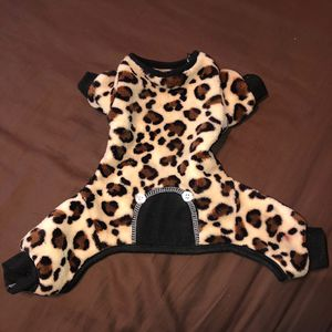 Dog clothing for Sale in Houston, TX