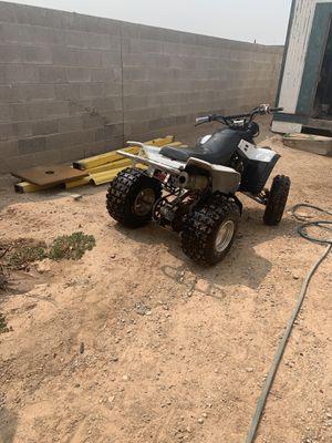 Yamaha 350 for Sale in Avondale, AZ