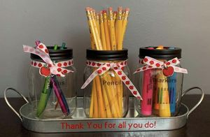 Teacher gift trio for Sale in Merrillville, IN