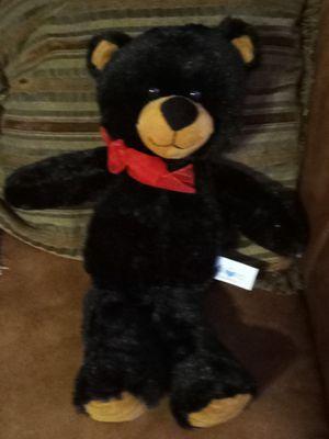 Teddy Bear for Sale in Santa Fe Springs, CA