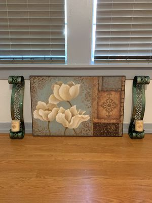 $40 for Sale in Fort Worth, TX